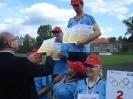 olimpiada gluchoniewidzacy_125