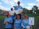 olimpiada gluchoniewidzacy_126