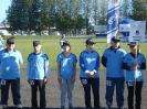 olimpiada gluchoniewidzacy_012