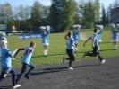 olimpiada gluchoniewidzacy_032