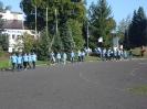 olimpiada gluchoniewidzacy_004