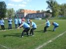 olimpiada gluchoniewidzacy_086