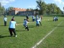 olimpiada gluchoniewidzacy_088