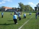 olimpiada gluchoniewidzacy_089
