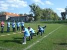 olimpiada gluchoniewidzacy_092