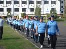 olimpiada gluchoniewidzacy_097