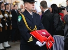 Pogrzeb Macieja Płażyńskiego
