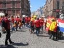 Kibice Hiszpanii i Chorwacji_10