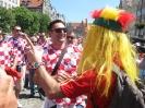 Kibice Hiszpanii i Chorwacji_19