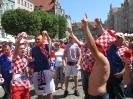 Kibice Hiszpanii i Chorwacji_21