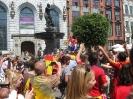 Kibice Hiszpanii i Chorwacji_26