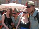Kibice Hiszpanii i Chorwacji_28