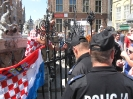 Kibice Hiszpanii i Chorwacji_30