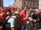 Kibice Hiszpanii i Chorwacji_40