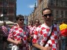 Kibice Hiszpanii i Chorwacji_44