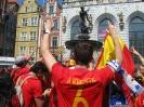 Kibice Hiszpanii i Chorwacji_50