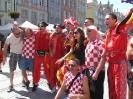 Kibice Hiszpanii i Chorwacji_56