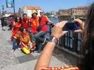 Kibice Hiszpanii i Chorwacji_64