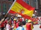 Kibice Hiszpanii i Chorwacji_66