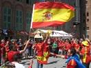 Kibice Hiszpanii i Chorwacji_67