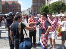 Kibice Hiszpanii i Chorwacji_71