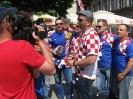 Kibice Hiszpanii i Chorwacji_72