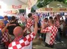 Kibice Hiszpanii i Chorwacji_73