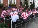 Kibice Hiszpanii i Chorwacji_76