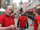 Kibice Hiszpanii i Irlandii_101
