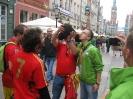 Kibice Hiszpanii i Irlandii_103