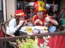 Kibice Hiszpanii i Irlandii_104