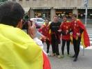 Kibice Hiszpanii i Irlandii_106