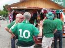 Kibice Hiszpanii i Irlandii_12