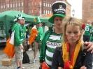 Kibice Hiszpanii i Irlandii_17