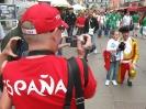 Kibice Hiszpanii i Irlandii_24