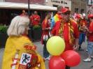Kibice Hiszpanii i Irlandii_26
