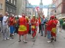 Kibice Hiszpanii i Irlandii_29