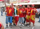 Kibice Hiszpanii i Irlandii_30