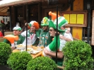 Kibice Hiszpanii i Irlandii_33
