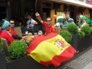 Kibice Hiszpanii i Irlandii_34