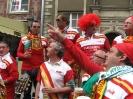 Kibice Hiszpanii i Irlandii_36