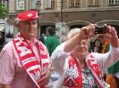 Kibice Hiszpanii i Irlandii_37