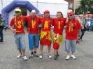 Kibice Hiszpanii i Irlandii_03