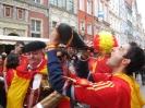 Kibice Hiszpanii i Irlandii_40