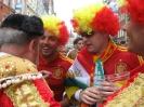 Kibice Hiszpanii i Irlandii_41