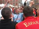 Kibice Hiszpanii i Irlandii_49