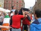 Kibice Hiszpanii i Irlandii_51