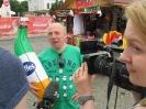 Kibice Hiszpanii i Irlandii_05