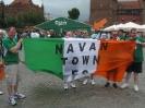 Kibice Hiszpanii i Irlandii_08