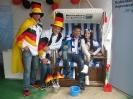 Ostatni mecz euro w Gdansku_10